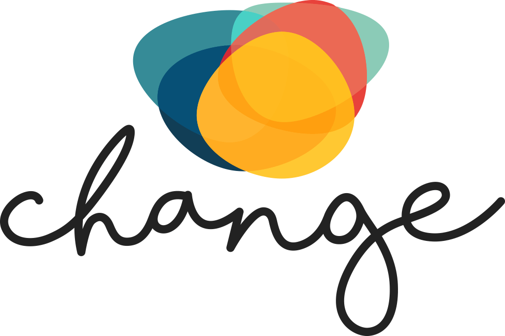 Change logo - Footer