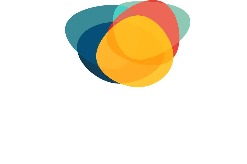 Change logo - Light